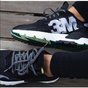 Adidas Nite Jogger 3M